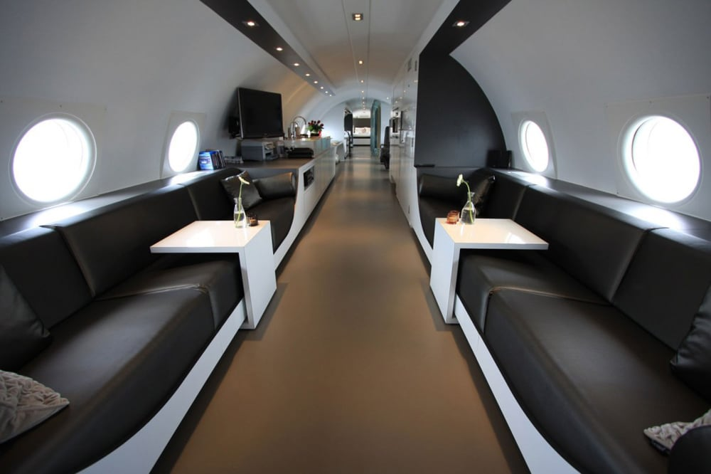 airplane_suite_07