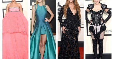 grammys-2015-red-carpet-style