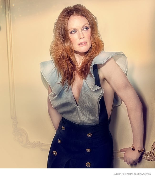 julianne-moore-sexy-fashion-shoot02