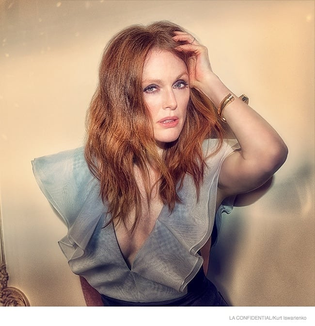 julianne-moore-sexy-fashion-shoot04