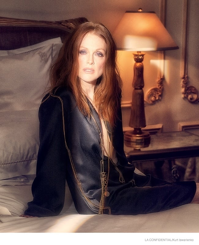 julianne-moore-sexy-fashion-shoot05