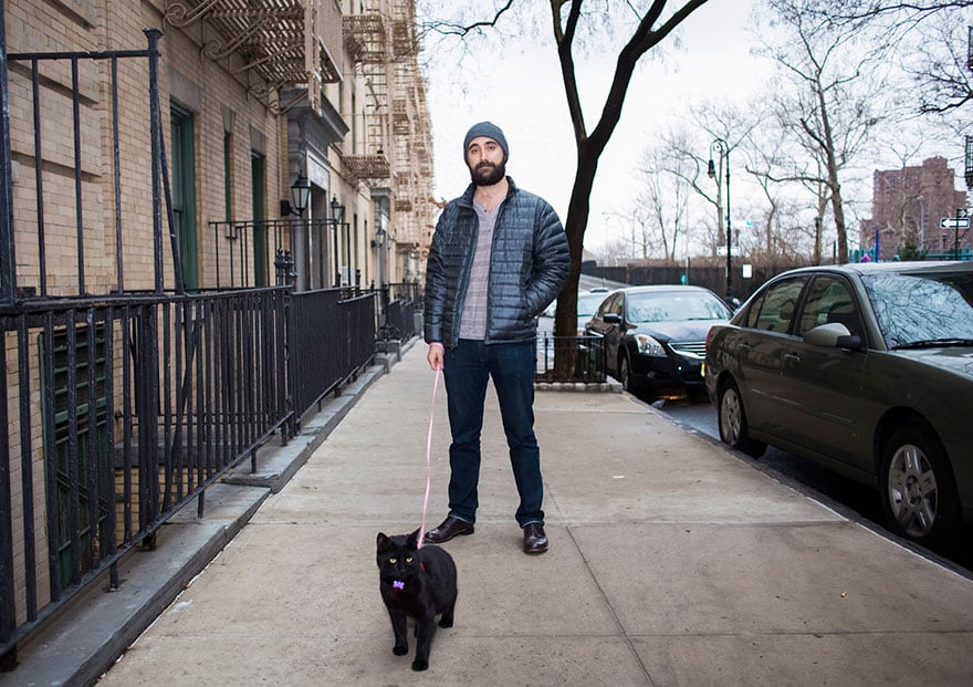 men-and-cats-photography-david-williams-2