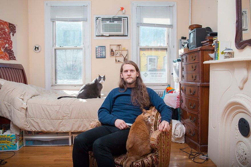 men-and-cats-photography-david-williams-4