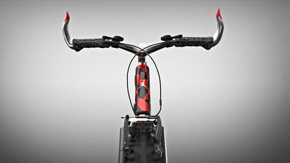 michael-jordan-concept-bicycle-8