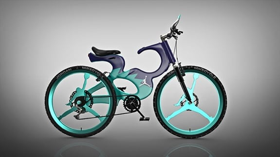 michael-jordan-concept-bicycle-hornets