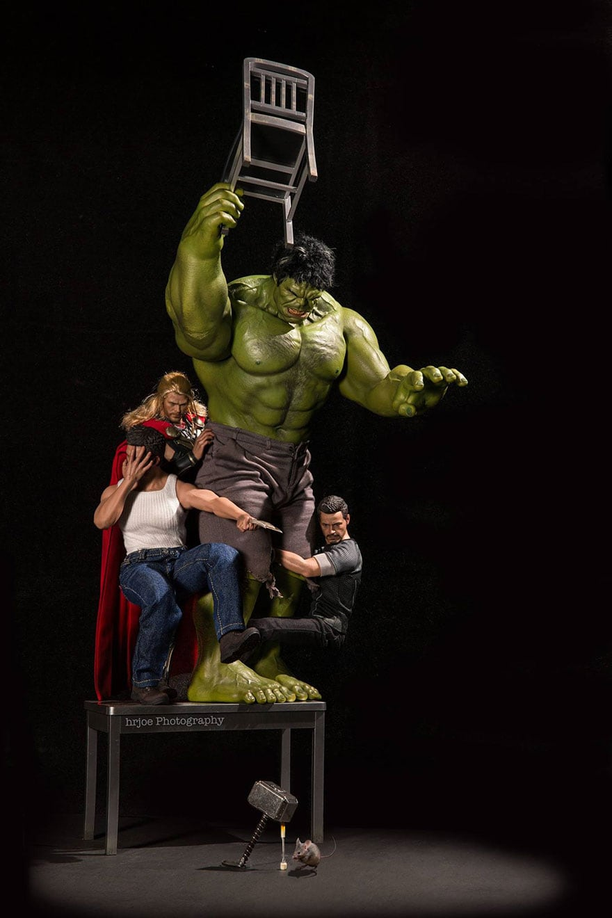 superhero-action-figure-toys-photography-hrjoe-8