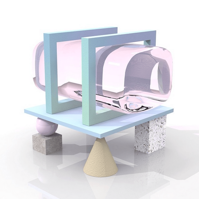 3D-Pastel-Colored-Set-Design-14