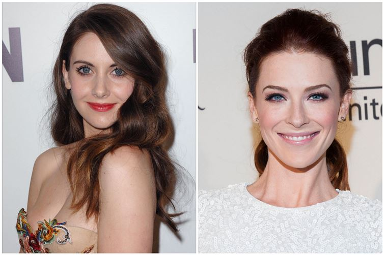 Alison-Brie-and-Bridget-Regan-1982
