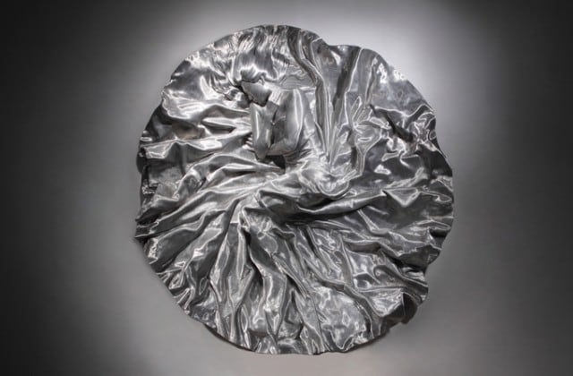 Aluminium-Wire-Sculpture_0-640x420