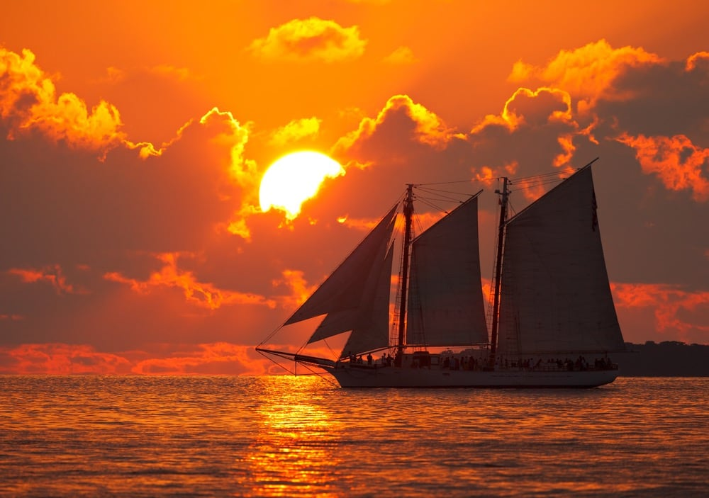 Beautiful-Key-West-FLorida-Photos-10