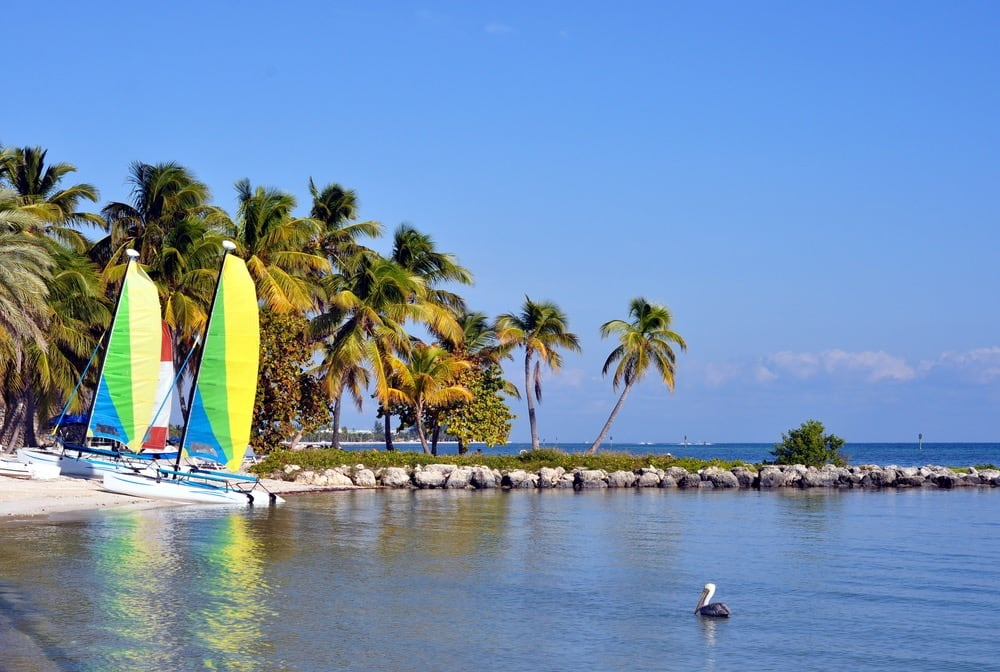 Beautiful-Key-West-FLorida-Photos-2