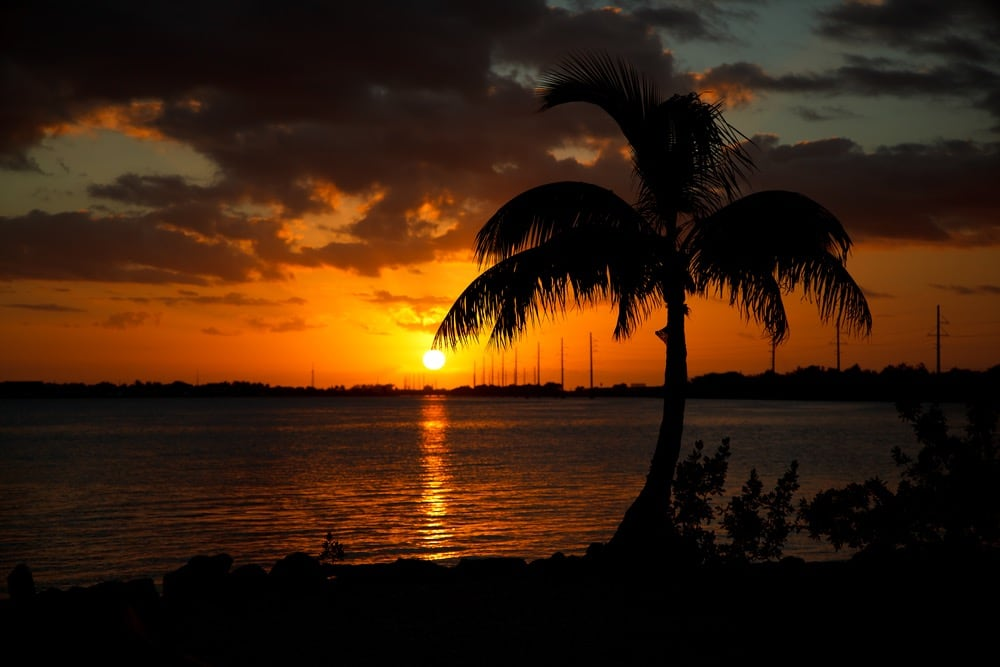 Beautiful-Key-West-FLorida-Photos-24