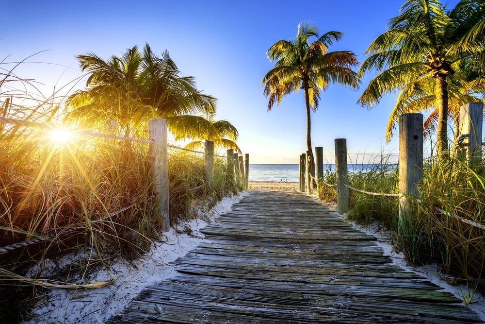Beautiful-Key-West-FLorida-Photos-5