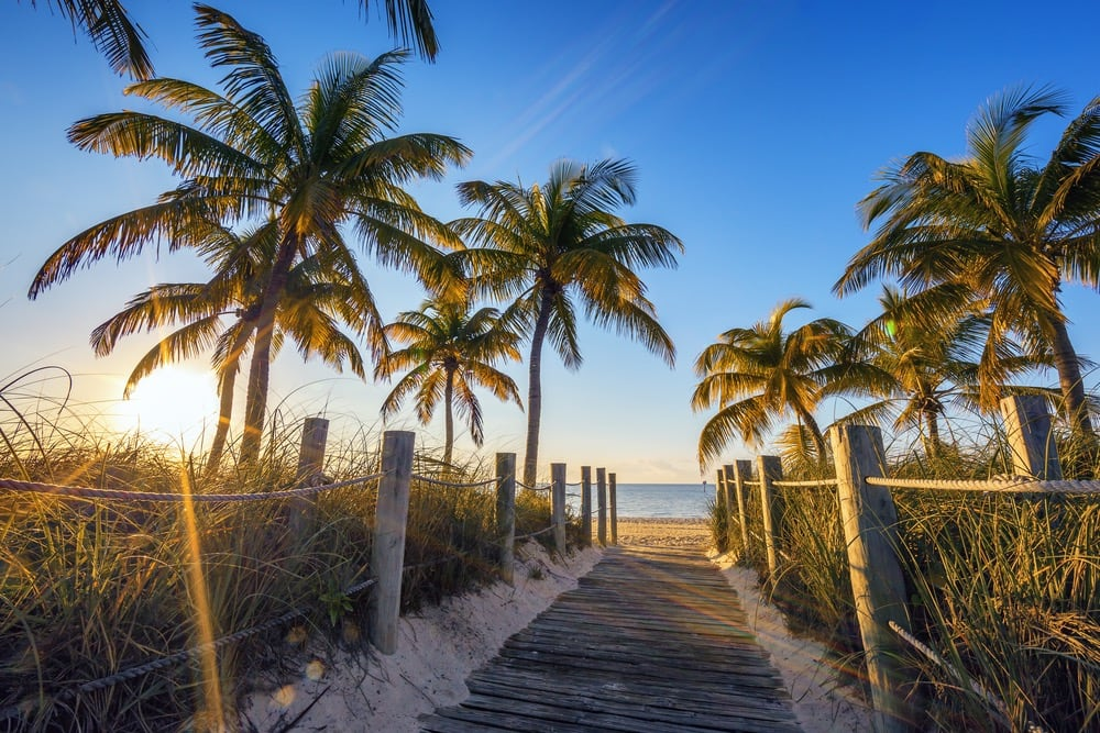 Beautiful-Key-West-FLorida-Photos-9