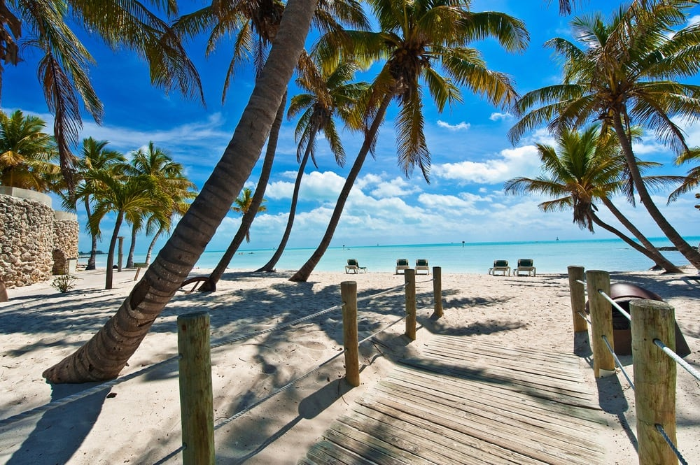 Beautiful-Key-West-FLorida-Photos