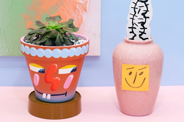 Crazy-Faces-Ceramic-Vases-18