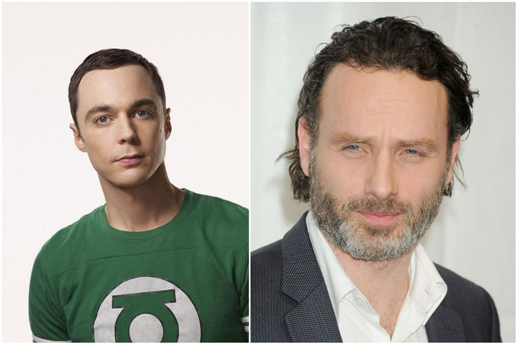 Jim-Parsons-and-Andrew-Lincoln-1973