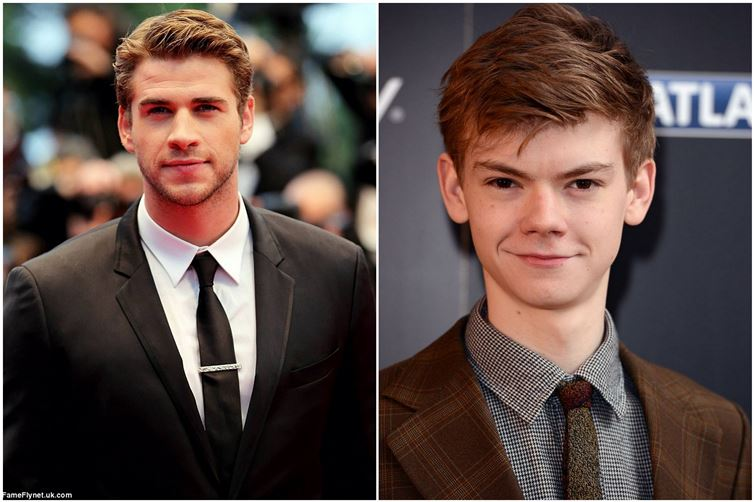 Liam-Hemsworth-and-Thomas-Brodie-Sangster-1990