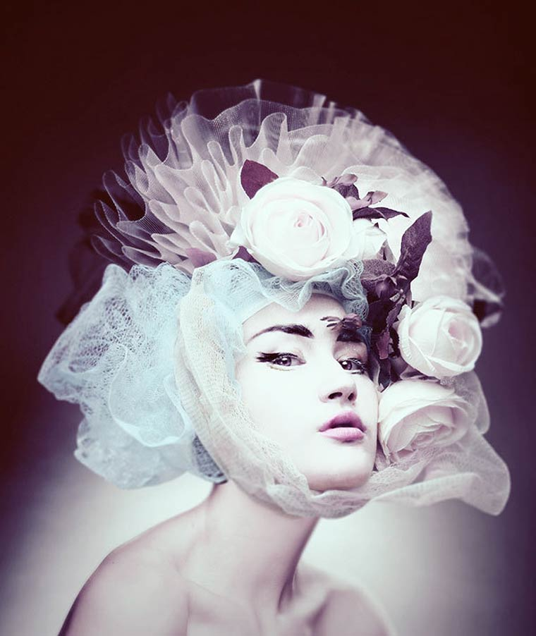 Lost-in-Wonderland-Natalie-Shau-1