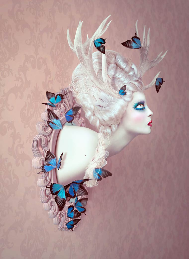 Lost-in-Wonderland-Natalie-Shau-2