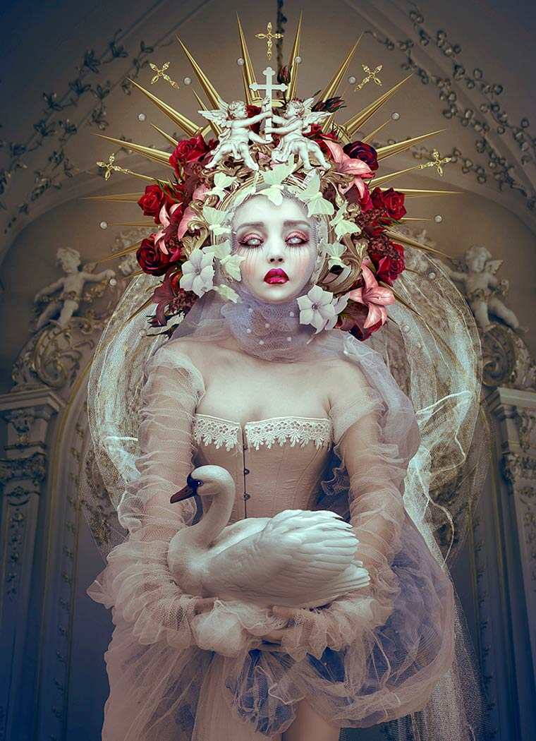 Lost-in-Wonderland-Natalie-Shau-21