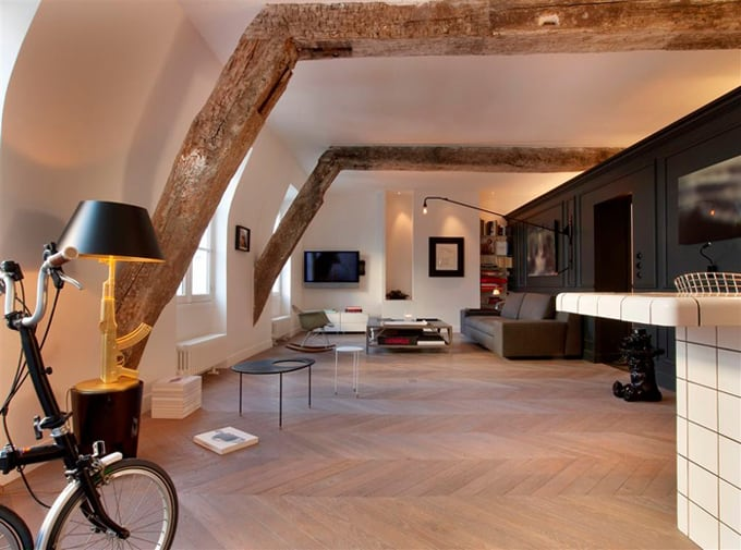 Parisian-Attic-02