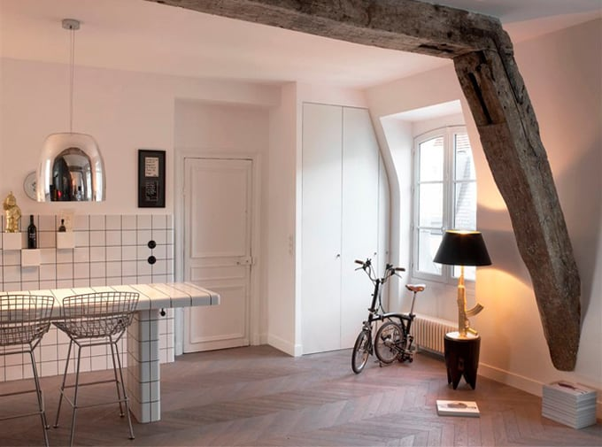 Parisian-Attic-03