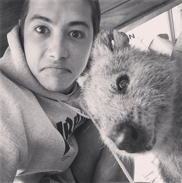 Quokka_Selfies_Meet_the_Worlds_happiest_Animal_on_Instagram_2015_06