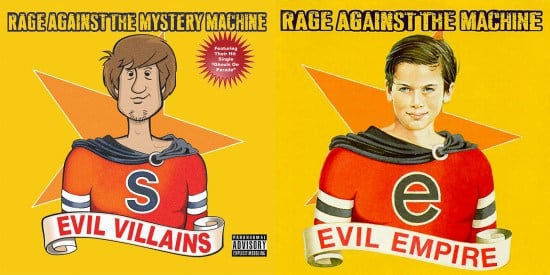 Rage-Against-Mystery-Machine