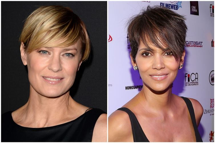 Robin-Wright-and-Halle-Berry-1966