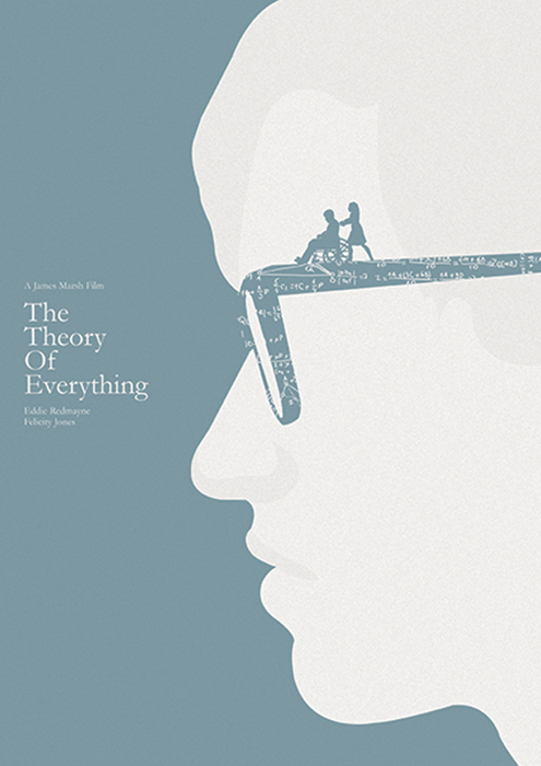 THEORY-OF-EVERYTHING_495