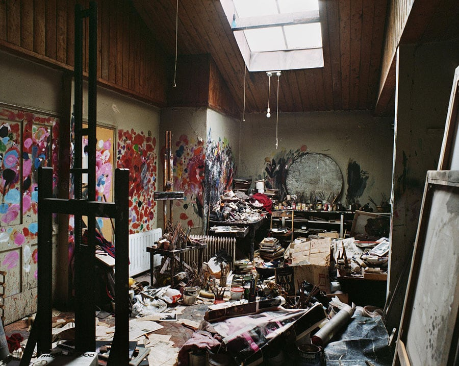 art-great-famous-artists-100-studios-10-3