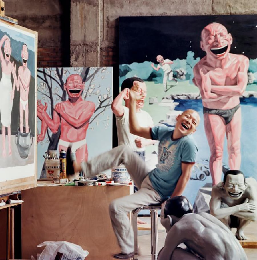 art-great-famous-artists-100-studios-13