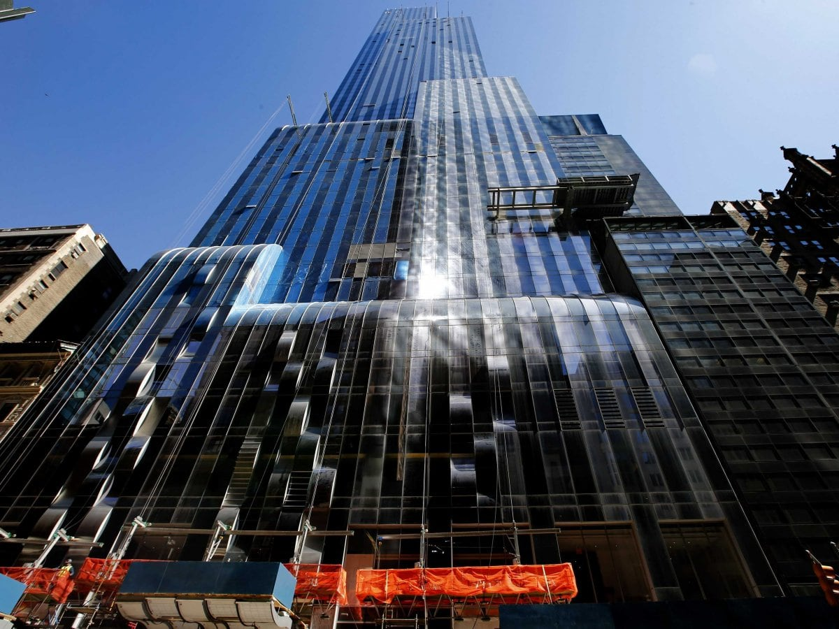 one57-was-designed-by-starchitect-christian-de-portzamparc-to-look-like-a-cascading-waterfall-it-rises-1004-feet-