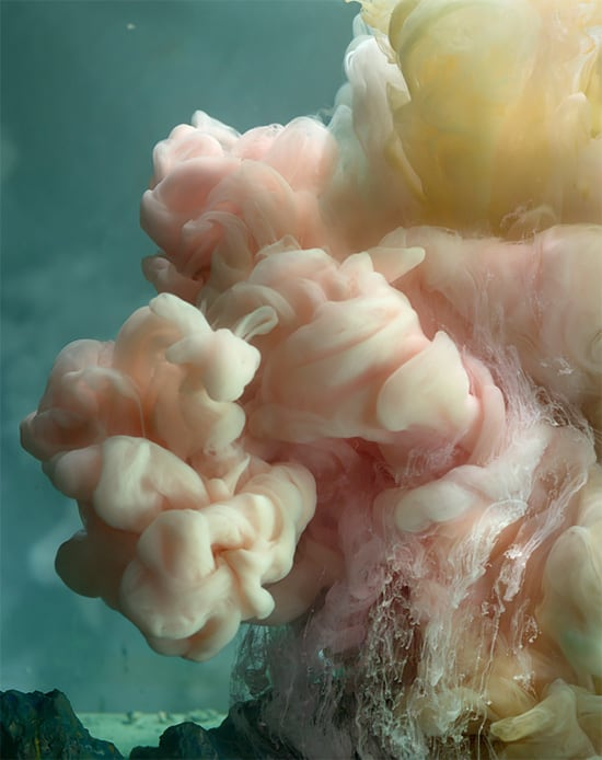 photography-kim-keever-07