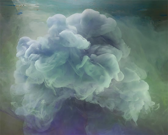 photography-kim-keever-10