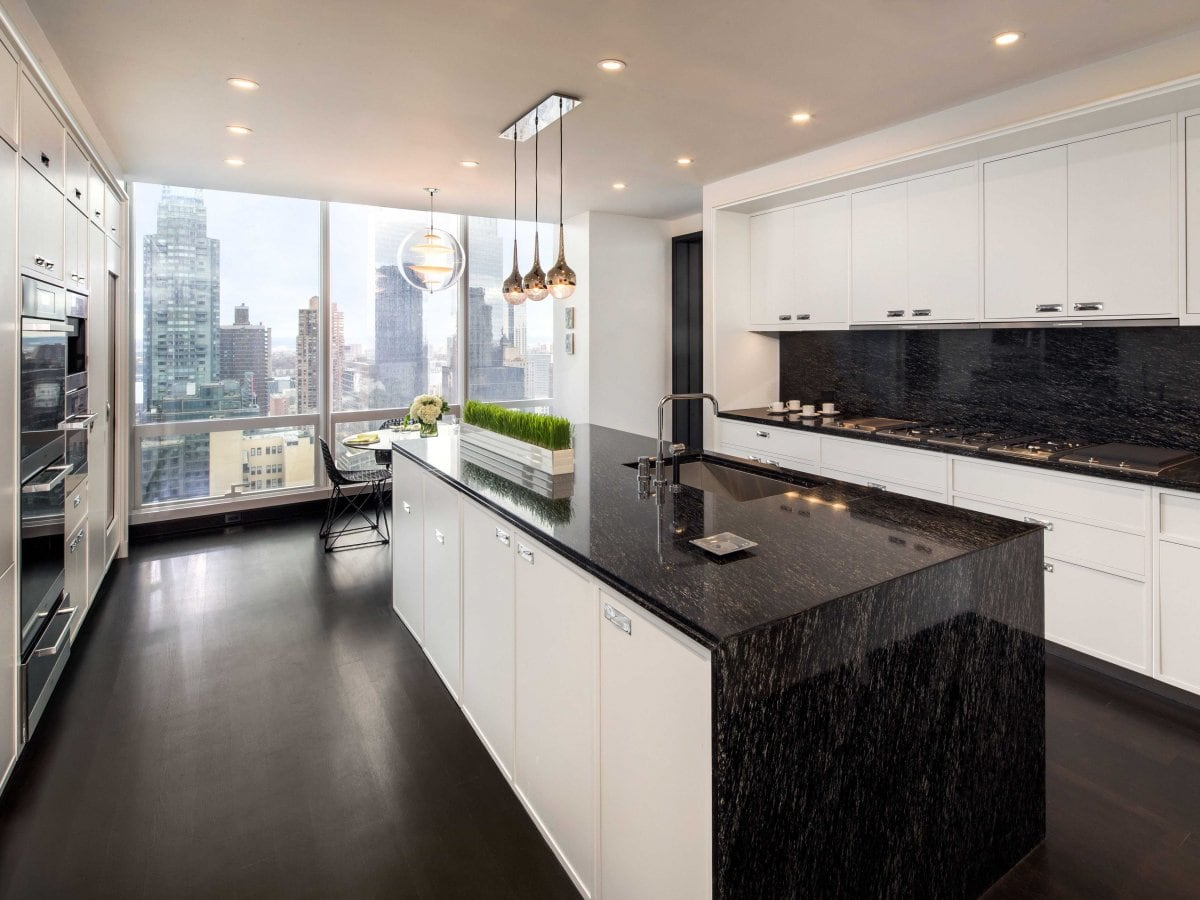 the-bigger-kitchens-have-two-of-everything-including-double-dishwashers-and-double-stoves-theres-also-a-built-in-