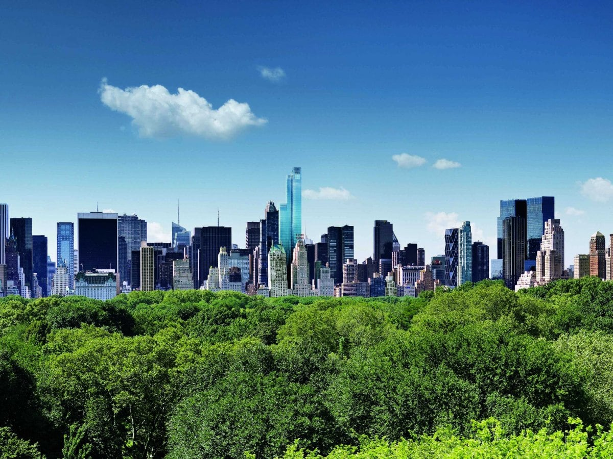 the-biggest-purchase-by-far-in-one57-has-been-the-closing-on-the-duplex-penthouse-on-the-89th-and-90th-floors-for