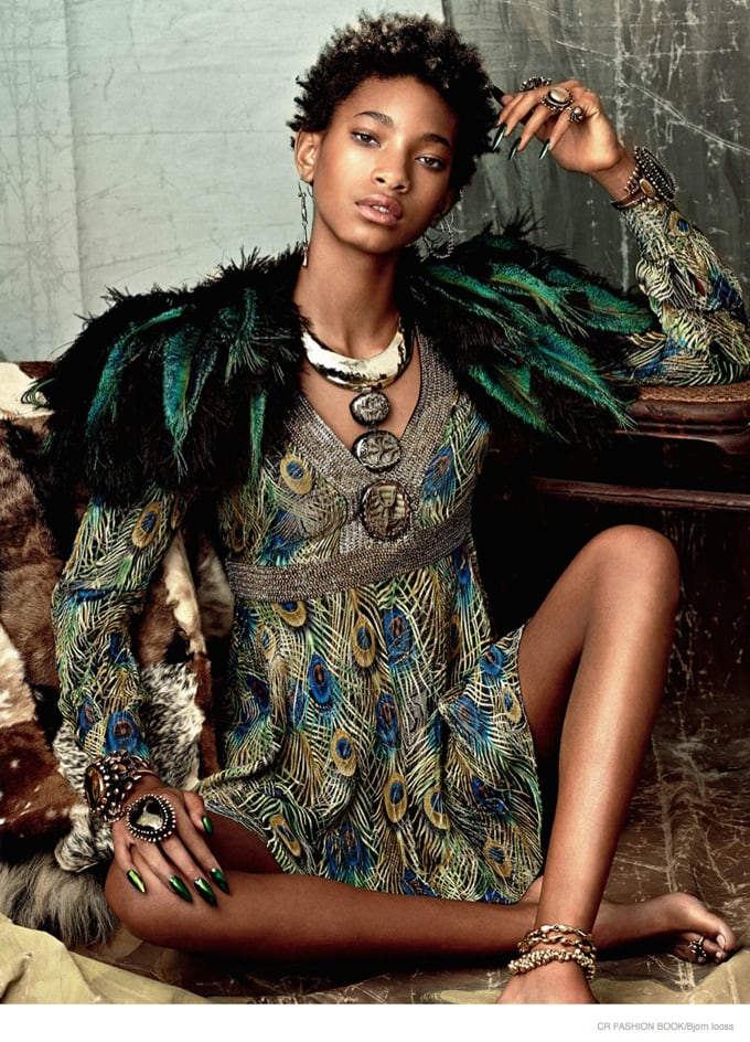 willow-smith-cr-fashion-book-2015-photoshoot03