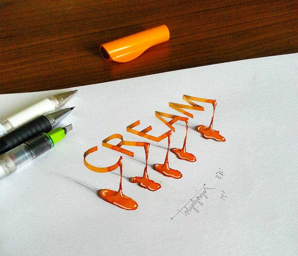 3d-writing-2