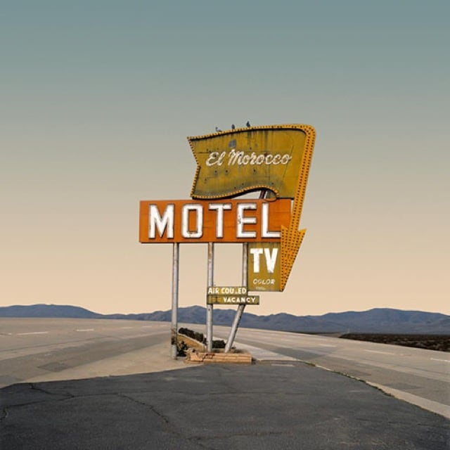 Abandoned-And-Isolated-Signs-of-Human-Beings-31