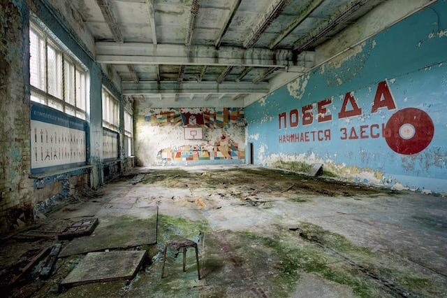 Abandonned-Soviet-Buildings-by-Rebecca-Litchfield15