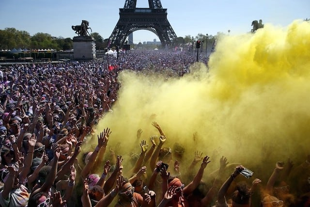 Color-Run-in-Paris-Photography-6