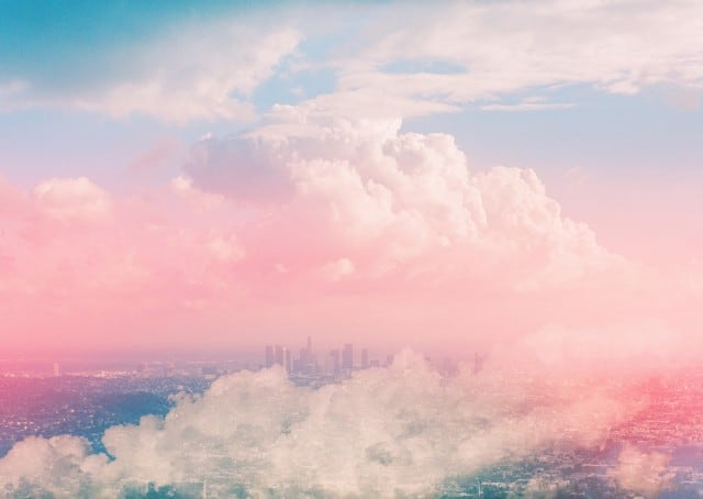 Colorful-Los-Angeles-Dreamscapes_0-640x454