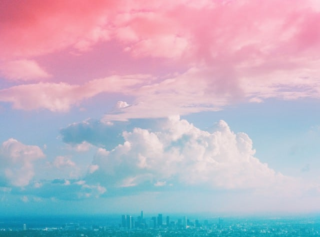 Colorful-Los-Angeles-Dreamscapes_9-640x475