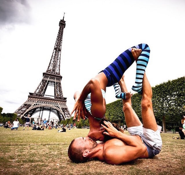 Gravity-Defying-Yoga-Poses-In-Photos_11