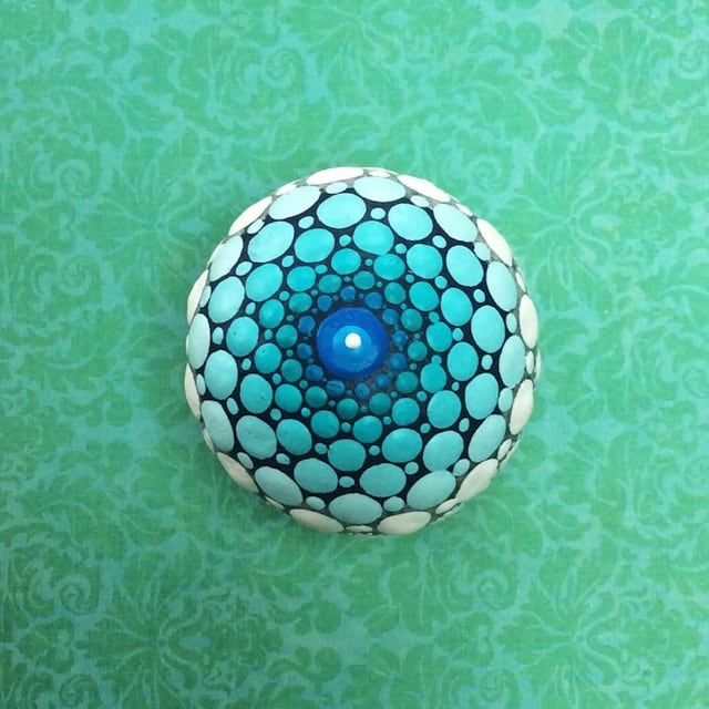 Ocean-Stones-Covered-in-Colorful-Tiny-Dots_1
