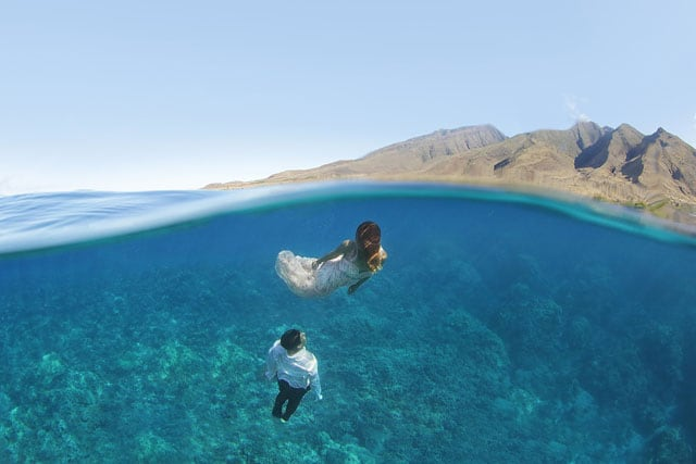 The-Underwater-Wedding-Portraits_12