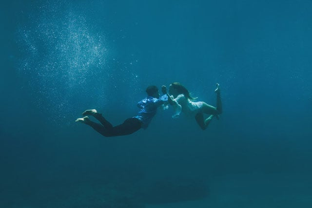 The-Underwater-Wedding-Portraits_3