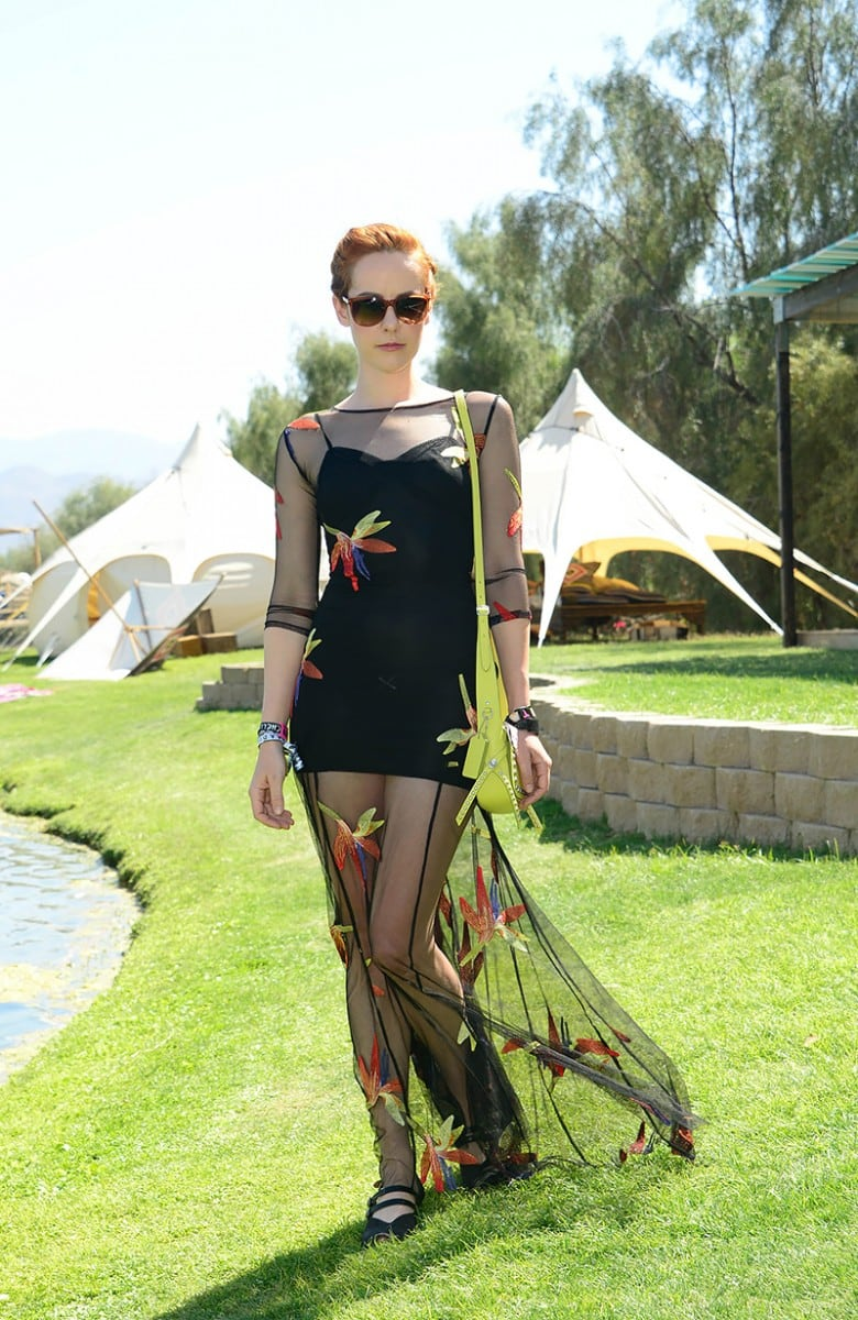 coachella-2015-weekend-1-jena-malone